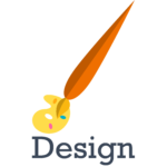 Design Category Link