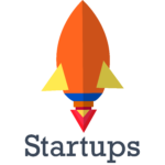 Startup Category Link