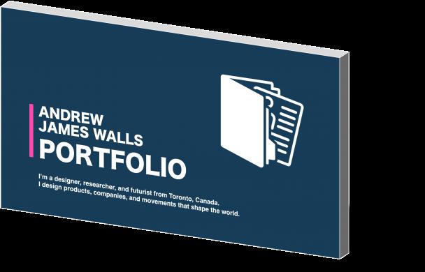 AJW_Portfolio_Cover
